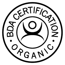 Biodynamic Association (Bda) Certification