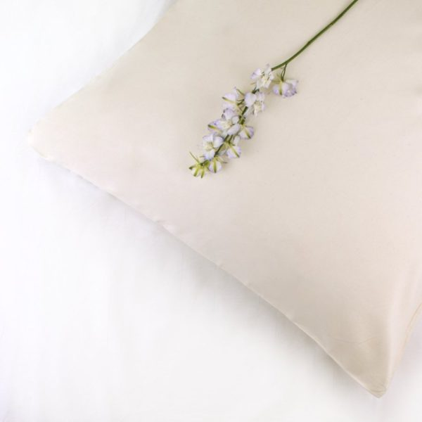 Two Pack Oxford Pillowcases Gift Wrapped 3