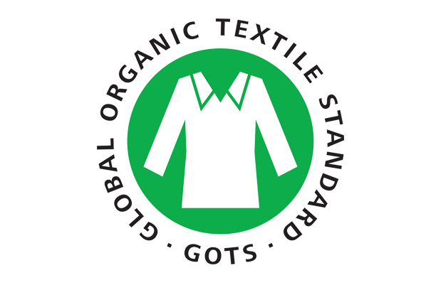 Why we should fall in love with organic bedding 1