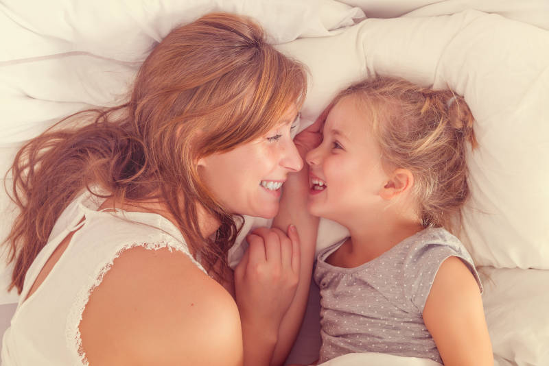 Why We Should Fall In Love With Organic Bedding 2