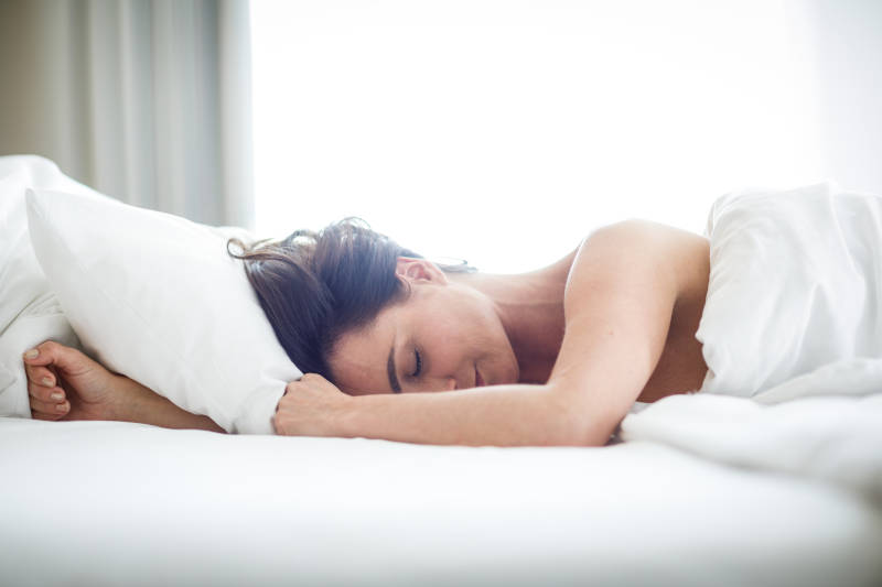 Why You Should Choose Organic Bedding