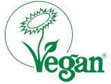 The Vegan Society registered