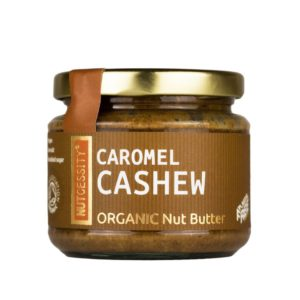 Best cashew butter - delight your taste buds