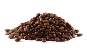 Looking For Fresh Ground Arabica Coffee In A Tea Bag?