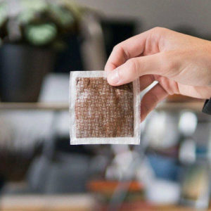 Coffee Bags Are Like Teabags But Better… They're Filled With Quality Ground Coffee